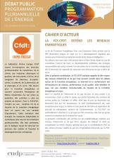 cahier-d-acteur-ppe - FCE-CFDT - Reseaux - V2_01