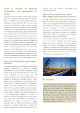 cahier-d-acteur-ppe - FCE-CFDT - Reseaux - V2_04