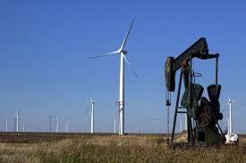 petrole elec