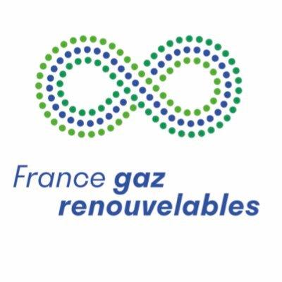 gaz renouvelalble