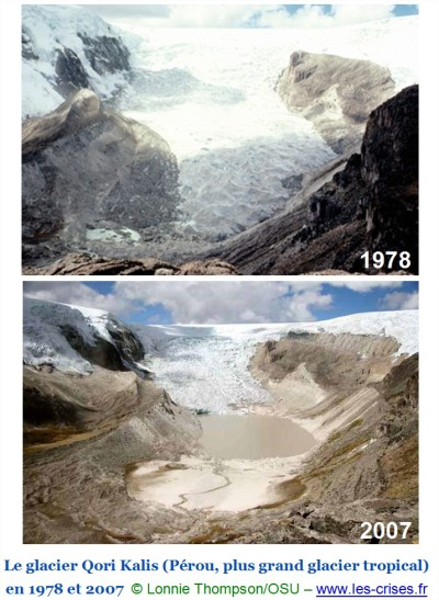 Glaciers-04
