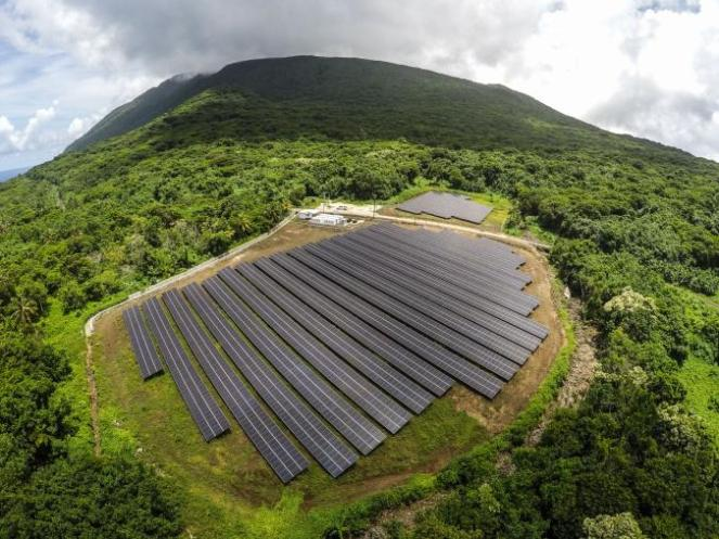 solar-energ-samoa-2-GOPR8043.adapt.676.1