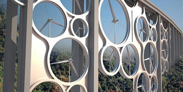 pont-eolien-solaire