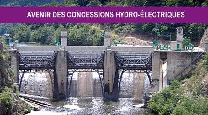 concessions-hydrau-800x445