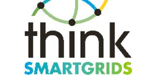 thinksmartgrids.png