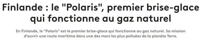 france info 0
